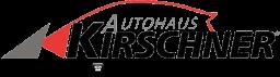 Autohaus Kirschner GmbH